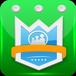 安全教育客�舳� v1.0.12 安卓最新版
