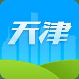 健康天津客�舳�v1.7.6 安卓