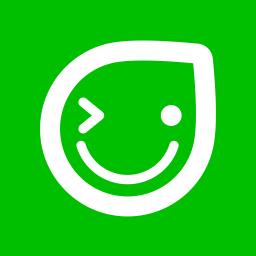享出行客�舳�v1.3.8.1002 安