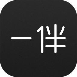 一伴婚��appv3.0.0 安卓官方