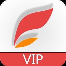 凤凰视频vip手机版v1.0 安卓版
