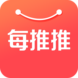 每推推appv1.0.4 安卓官方版