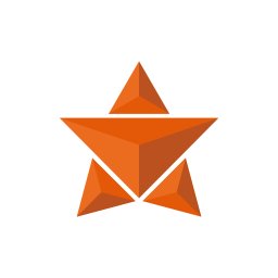 新博新美最新版v1.2.3 安卓