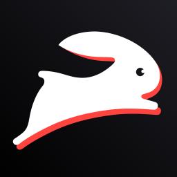 速看��l手�C版v2.3.0 安卓