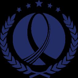 重�c交通官方版v1.2.1 安卓