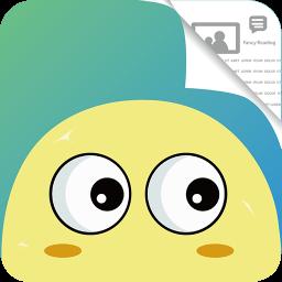 纷极阅读软件 v3.1.0 安卓版