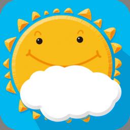 有趣天气app v1.5.0 安卓版