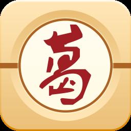 葛店吧官方版v1.0.6 安卓版