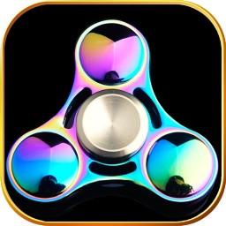 指尖陀螺破解版 v1.3 安卓版