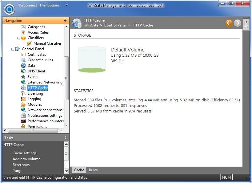 wingate破解版 v9.4.0 最新版