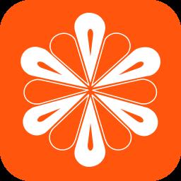 智能公交app v3.8.8 安卓版