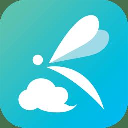 蜻游客�舳�v1.0.0 安卓版