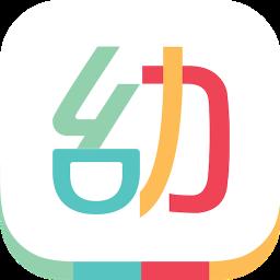幼��口袋appv3.15 安卓版
