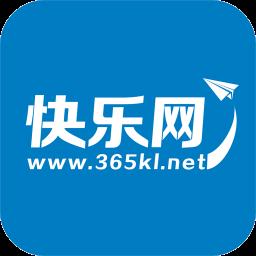 �F港快�肪Wappv5.1.3 安卓版
