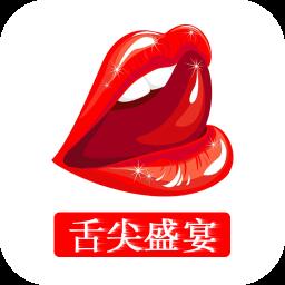 �t唇vr手�C版v1.0.1 安卓版