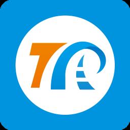 途��在�appv2.5.5 安卓版