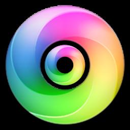 风云格式工厂手机版 v5.5.1 安卓版