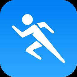 双动软件 v1.0.1 安卓版