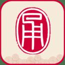 宁波市民卡app安卓版