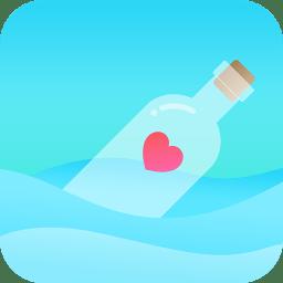 暖心��}瓶免�M版 v1.9.5 安卓官方版