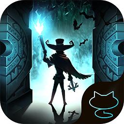 猎魔师手机版 v5.2.6 安卓版