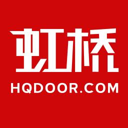 虹桥门户网app v1.12 安卓版