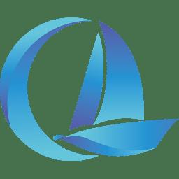 便捷青岛2019 v1.1.4 安卓版