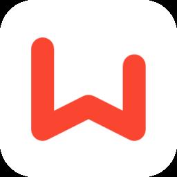 玩加电竞app v4.5.5 安卓版