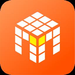 麦游盒子app v2.0.4 安卓版