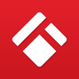 泰康保appv1.15.5 安卓版