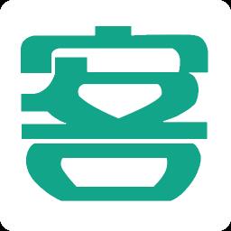 客运网手机版v1.1.1 安卓版