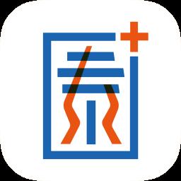 泰康医生app官方 v5.2.1 安卓版
