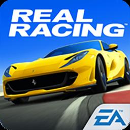真实赛车3手机版v7.0.0 安卓版