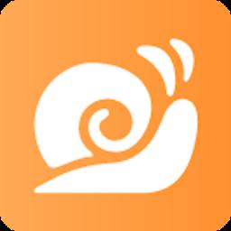 �牛�W堂手�C版v5.0.0 安卓