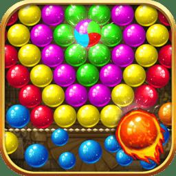 祖玛泡泡龙游戏 v1.0.4 安卓版
