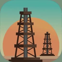 石油大亨中文版 v3.0.6 安卓版