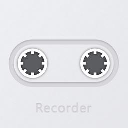 录音器app v1.0.6 安卓版