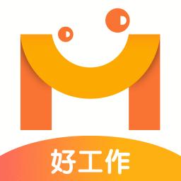 51米多多求职网 v1.3.0 安卓官方版