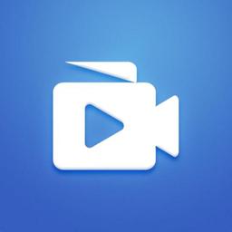 比哈娃电影网手机版 v1.0.1 安卓版