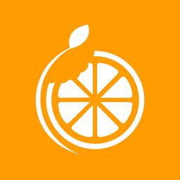 柠檬社区手机版 v3.2.3 安卓版