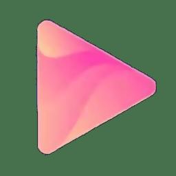 花生影院最新版 v10.0.18 安卓官方版