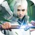 御剑飞飞官方正版 v1.0.0 安卓最新版