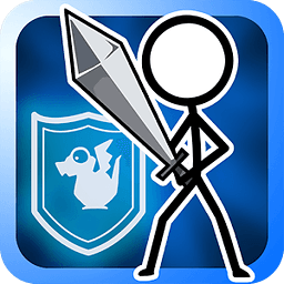 卡通防御�鹗�C版 v1.9.7 安卓版