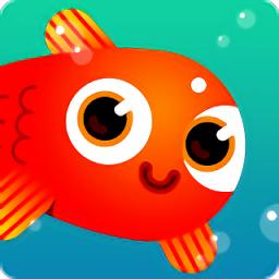 fishatipe修改版 v1.5.5 安卓版