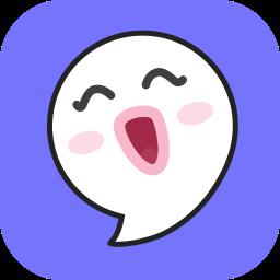 逗号视频手机版 v1.0.7 安卓版