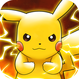 魔王�y入九游版 v1.0 安卓版