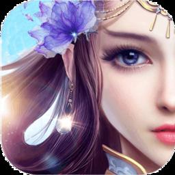 盛世大唐手游 v1.0.1 安卓最新版