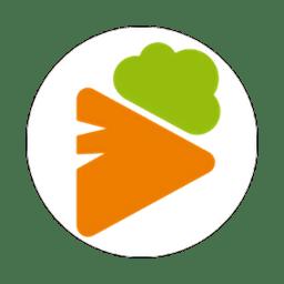 手机版萝卜花园 v1.0.1 安卓版
