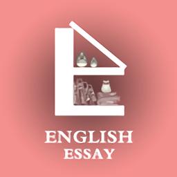 英语文摘大全 v14.0.0 安卓版
