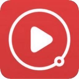 六艺影院app v1.2.0 安卓版